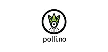 Pollinatorpassasjen