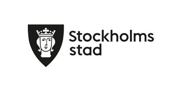 Stockholms stad - biodling