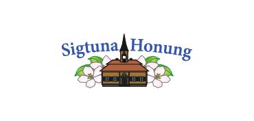 Sigtuna Honung och Biredskap