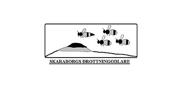 Skaraborgs Drottningodlare