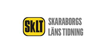 Skaraborgs Läns Tidning