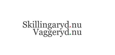 Skillingaryd-Vaggeryd
