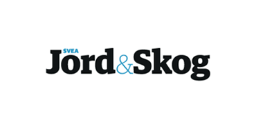 Jord&Skog