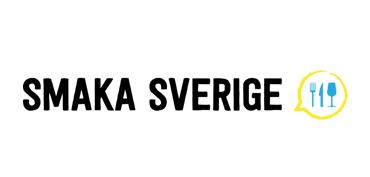 Smaka-Sverige