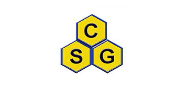 Svenska Carncia Gruppen