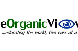 The Organic View