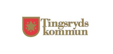 Tingsryds-Kommun