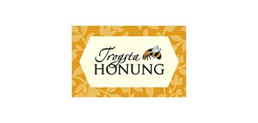 Trogsta Honung