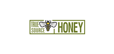 True Source Honey