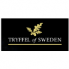 Tryffel of Sweden