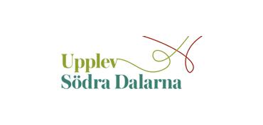 Upplev Södra Dalarna