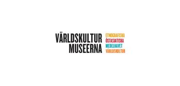 Världskultur museerna