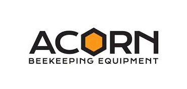 Acorn Beekeeping Equipment