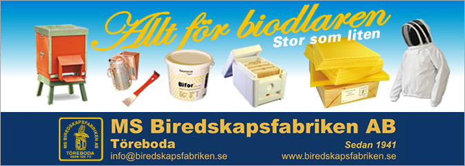 banner_biredskapsfabriken.jpg