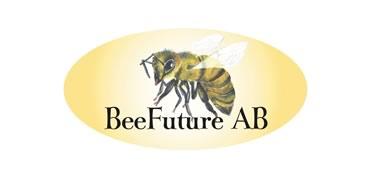 BeeFuture AB - Vaxrenseri, Svenskt Bivax