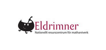 Eldrimner
