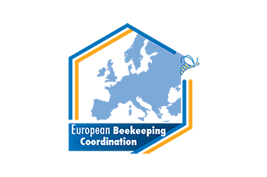 European Beekeeping Coordination