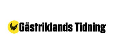 Gästriklands-Tidning