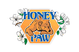 Honey Paw