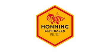 Honningcentralen