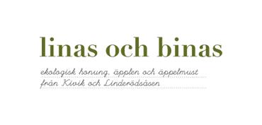linasobinas / Linas och binas