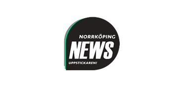 Norrköping news