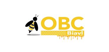 OBC Biavl