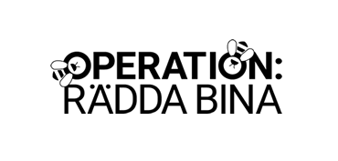 Operation Rädda bina