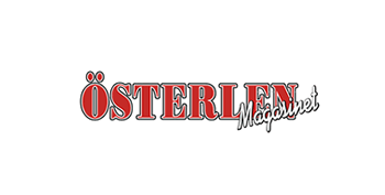 Österlen Magasinet