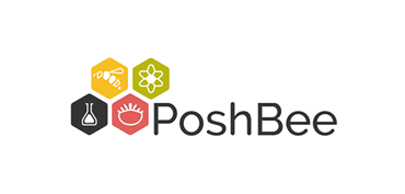 Poshbee