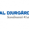Royal Djurgarden
