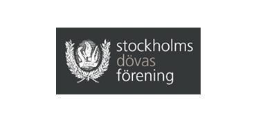 Stockholm Dövas Förening
