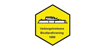 Varbergskretsens biodlarförening