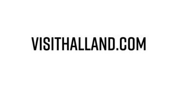 visithalland