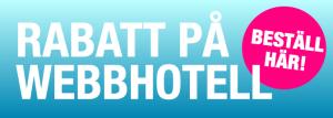 Rabatt på webbhotell hos one.com