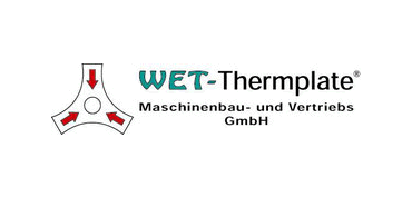 WET-Thermplate