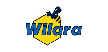 Wilara