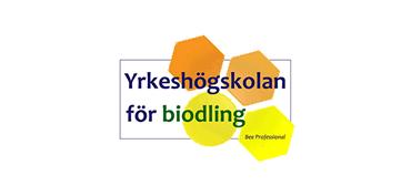 Yrkeshogskolan för biodling